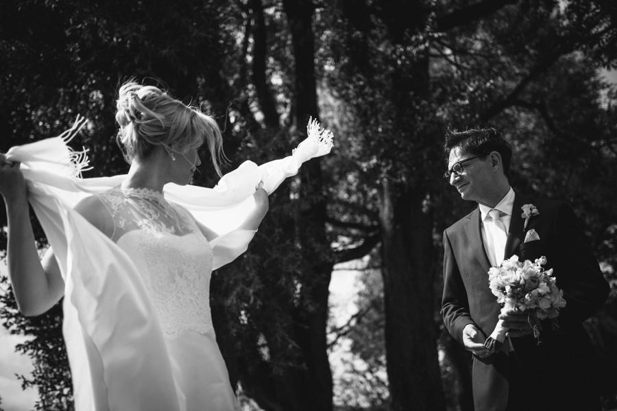 Louis C Jacob, Hochzeit, Fotograf, Kathrin Stahl,032