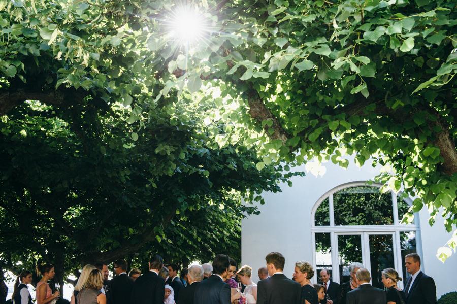 Louis C Jacob, Hochzeit, Fotograf, Kathrin Stahl,035
