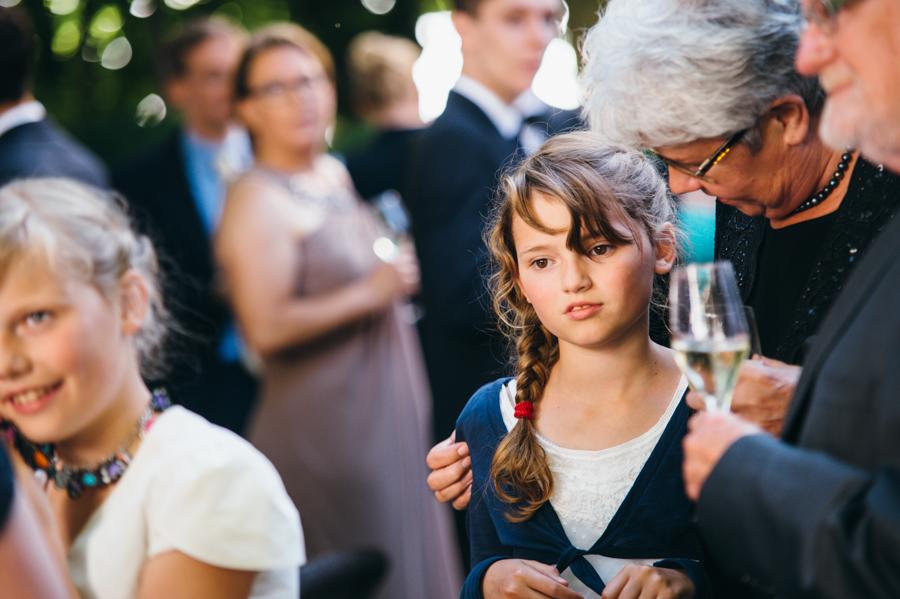 Louis C Jacob, Hochzeit, Fotograf, Kathrin Stahl,037