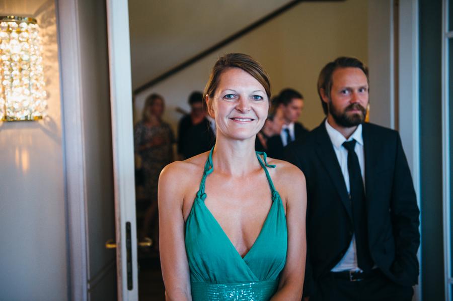 Louis C Jacob, Hochzeit, Fotograf, Kathrin Stahl,052
