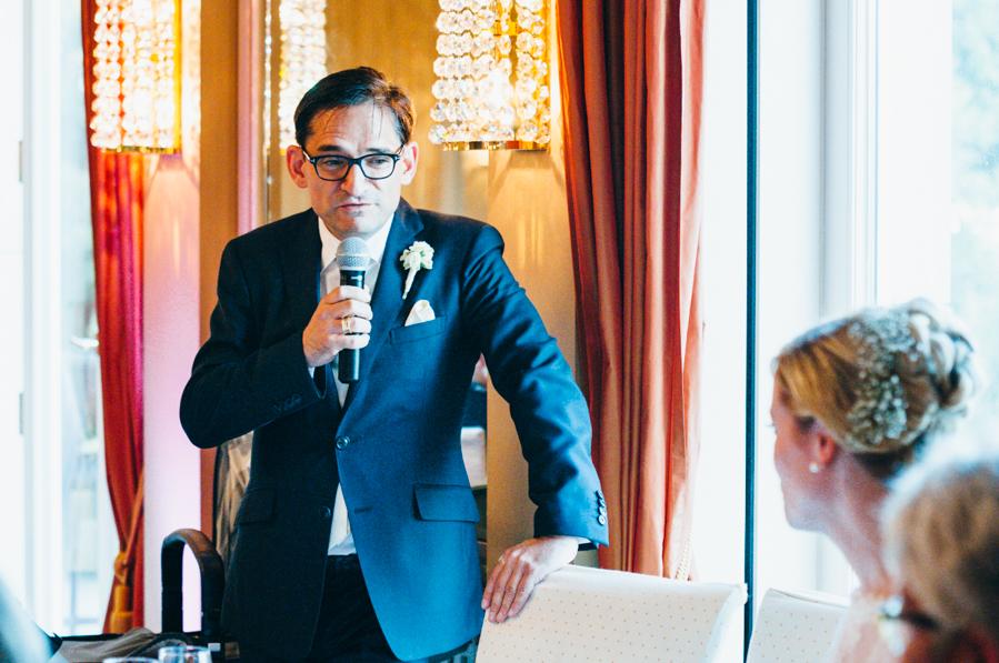 Louis C Jacob, Hochzeit, Fotograf, Kathrin Stahl,058