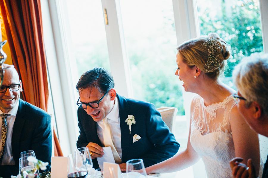 Louis C Jacob, Hochzeit, Fotograf, Kathrin Stahl,060