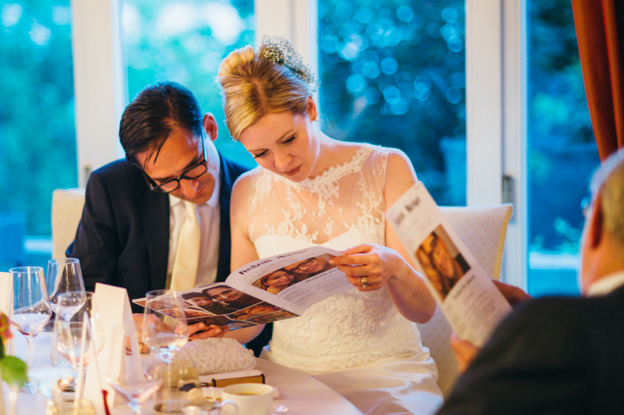 Louis C Jacob, Hochzeit, Fotograf, Kathrin Stahl,065