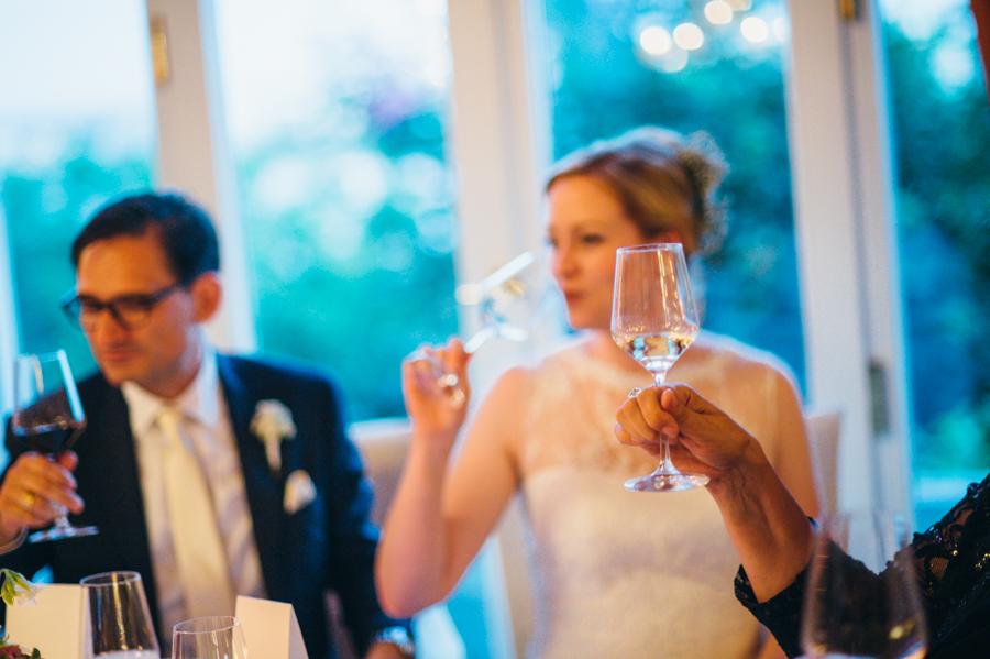 Louis C Jacob, Hochzeit, Fotograf, Kathrin Stahl,067