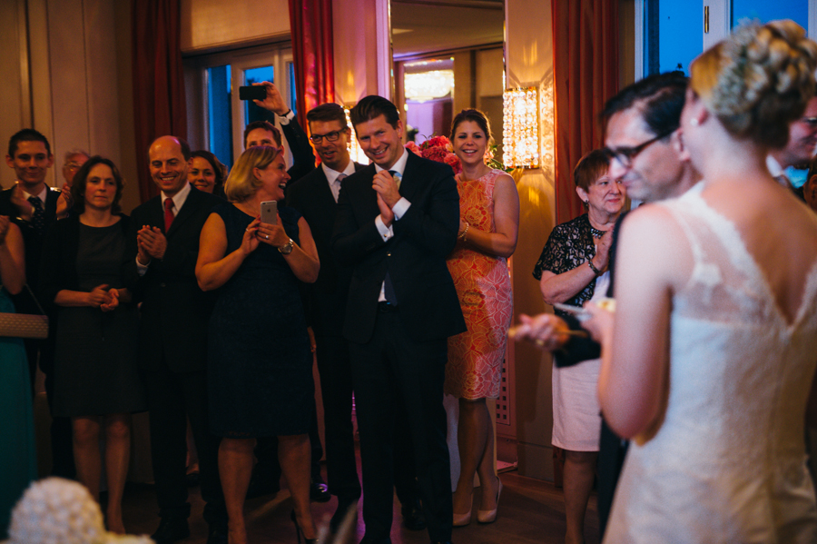 Louis C Jacob, Hochzeit, Fotograf, Kathrin Stahl,070
