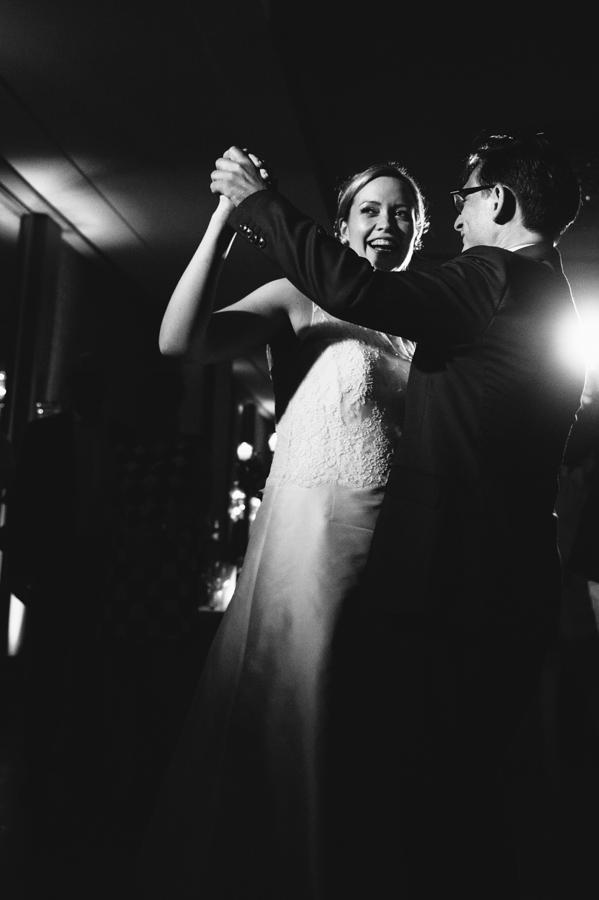 Louis C Jacob, Eröffnungstanz, Hochzeit, Fotograf, Kathrin Stahl