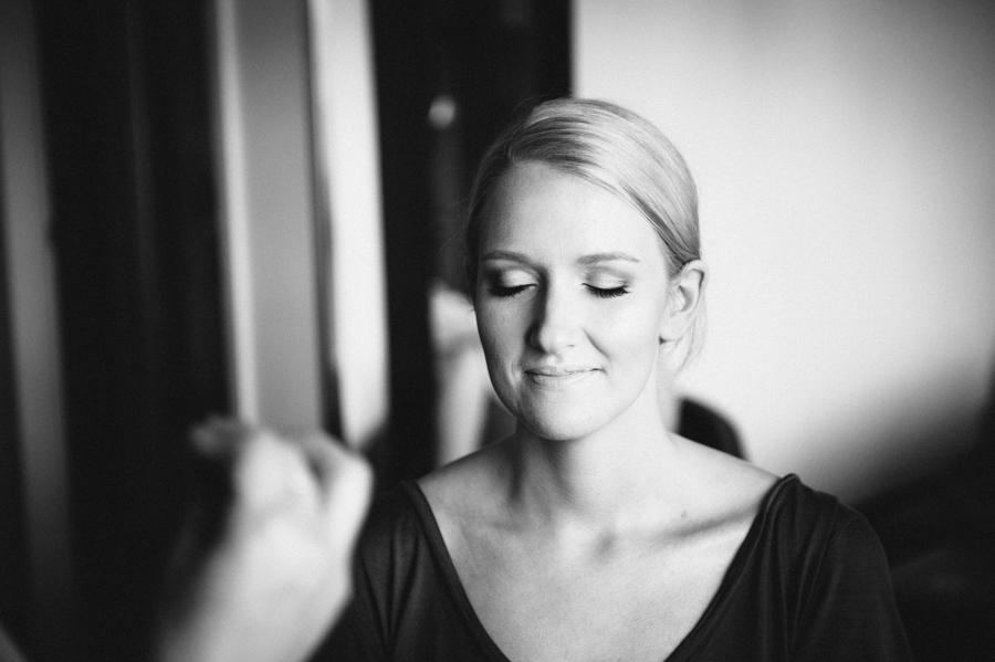 Gastwerk, Hochzeit, Hamburg, Fotograf, Kathrin Stahl