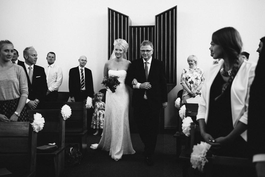 Hochzeit, Hamburg, Fotograf, Kathrin Stahl034