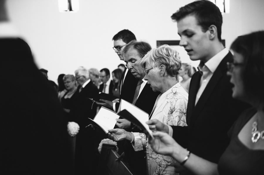 Hochzeit, Hamburg, Fotograf, Kathrin Stahl036
