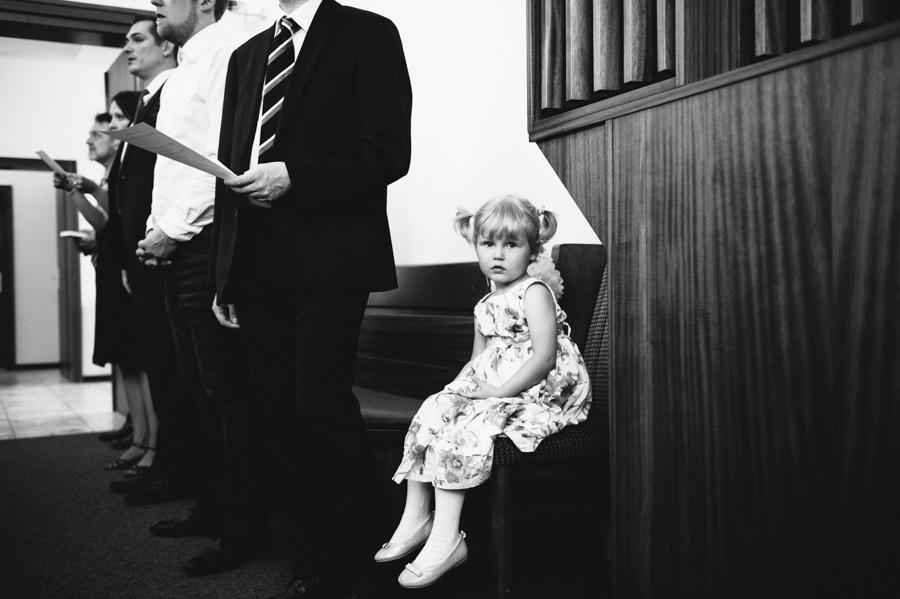 Hochzeit, Hamburg, Fotograf, Kathrin Stahl037