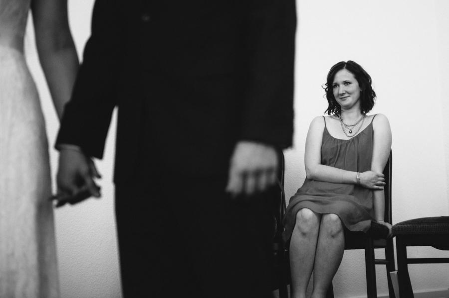 Hochzeit, Hamburg, Fotograf, Kathrin Stahl043