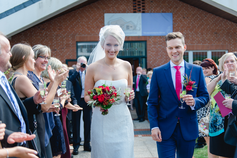 Hochzeit, Hamburg, Fotograf, Kathrin Stahl046