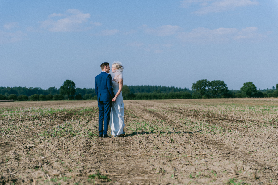 Hochzeit, Hamburg, Fotograf, Kathrin Stahl052