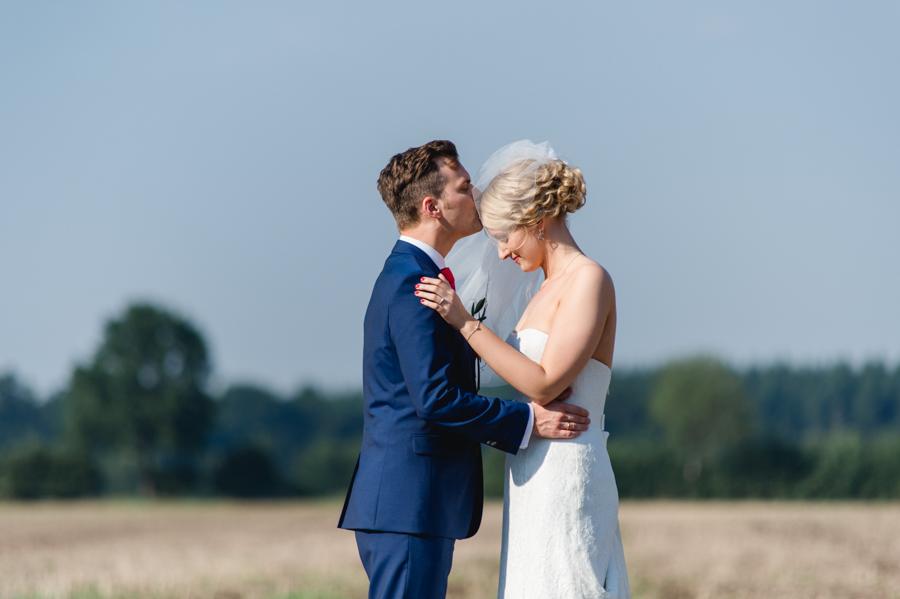 Hochzeit, Hamburg, Fotograf, Kathrin Stahl053