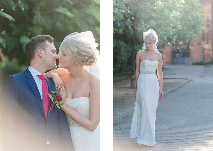 Hochzeit, Hamburg, Fotograf, Kathrin Stahl055