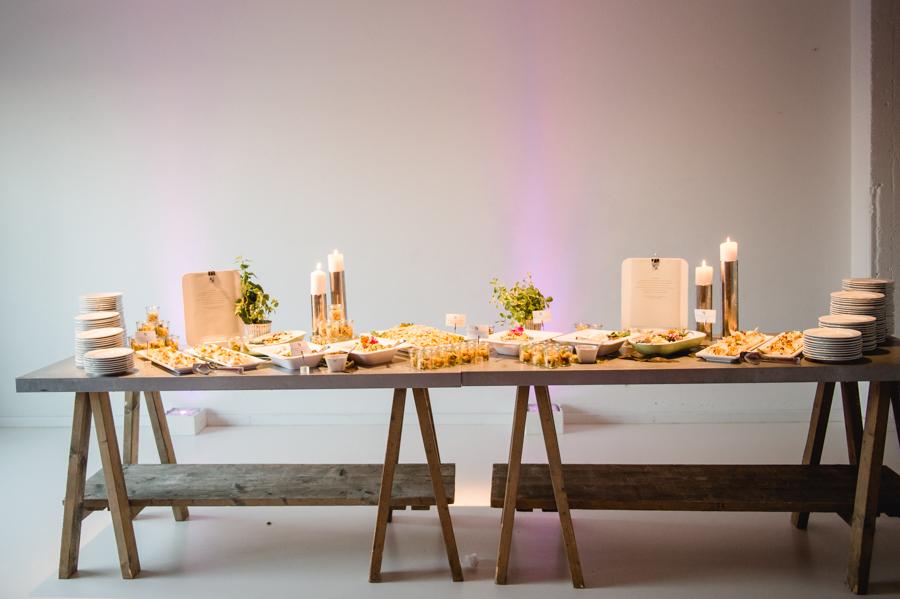 Hochzeit, Hamburg, Fotograf, Kathrin Stahl064