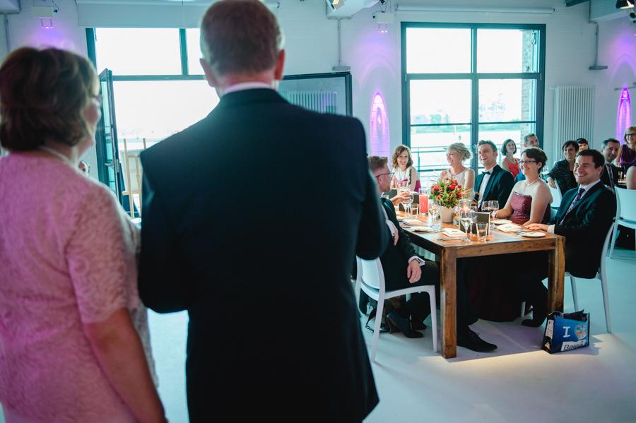Hochzeit, Hamburg, Fotograf, Kathrin Stahl075