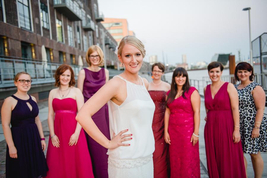 Hochzeit, Hamburg, Fotograf, Kathrin Stahl079