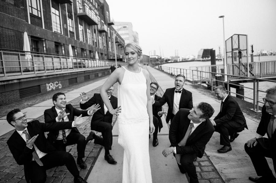 Hochzeit, Hamburg, Fotograf, Kathrin Stahl080