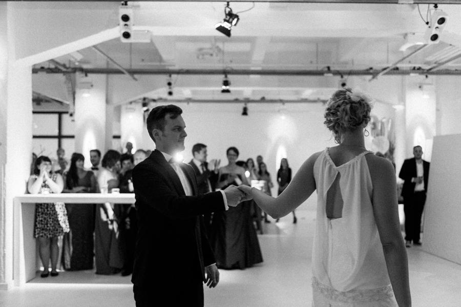 Hochzeit, Hamburg, Fotograf, Kathrin Stahl085