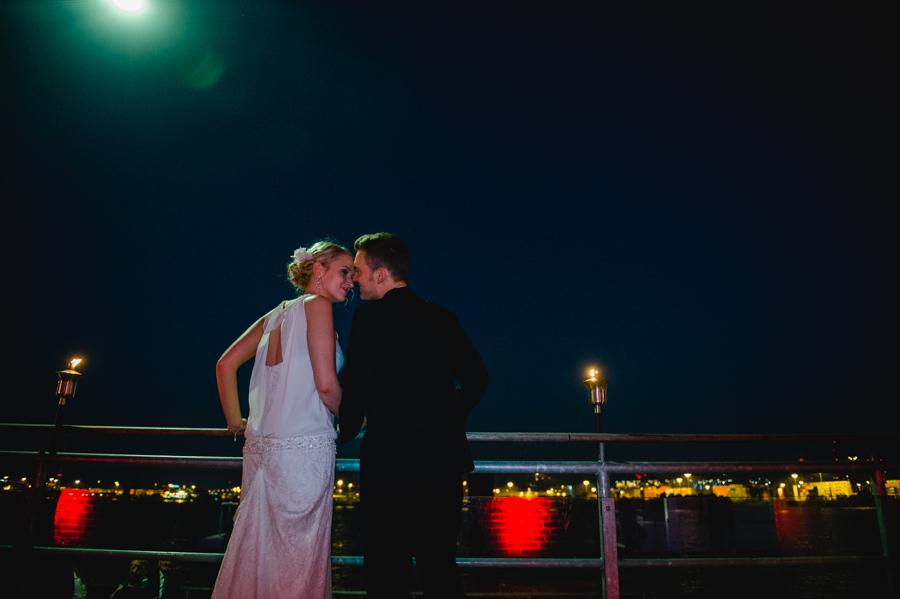 Kaispeicher, Hochzeit, high-end, Hamburg, Fotograf, Kathrin Stahl