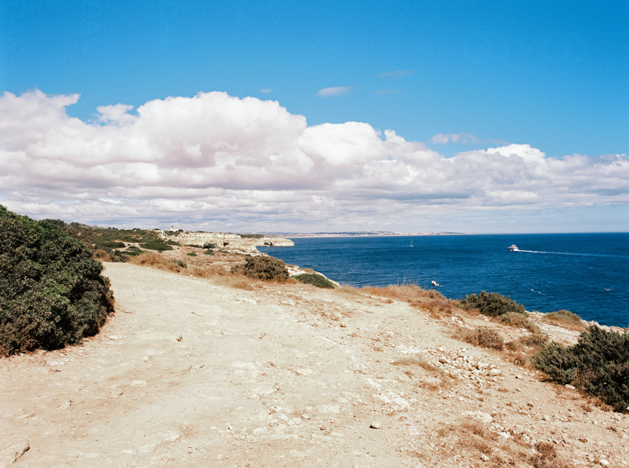 Photographer, Wedding, Algarve, Contax, Kathrin Stahl