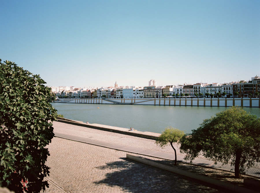Photographer, Wedding, Sevilla, Contax, Kathrin Stahl