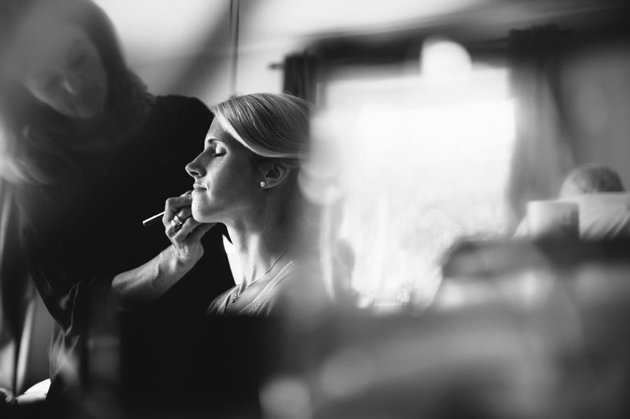 Hochzeit, Fotograf, lifestyle, Hamburg, Kathrin Stahl006