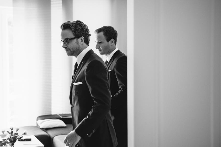 Hochzeit, Fotograf, lifestyle, Hamburg, Kathrin Stahl011