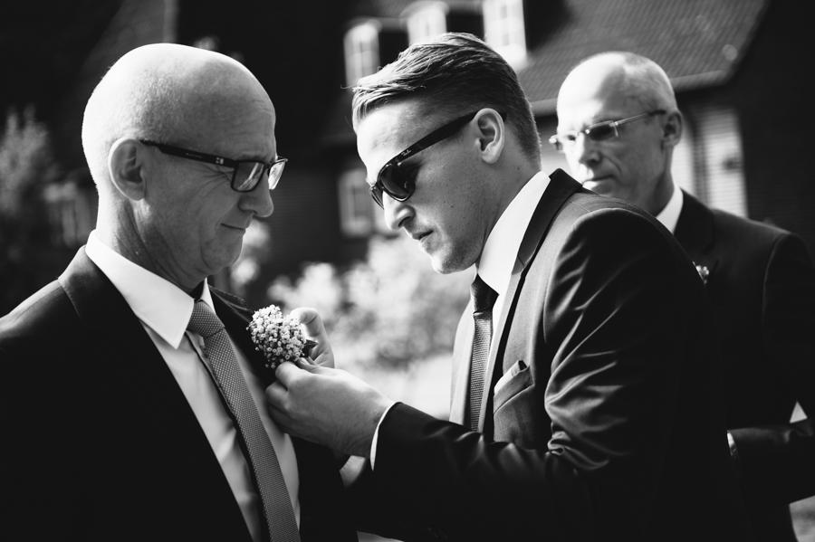 Hochzeit, Fotograf, lifestyle, Hamburg, Kathrin Stahl020
