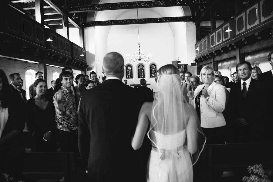 Hochzeit, Fotograf, lifestyle, Hamburg, Kathrin Stahl021