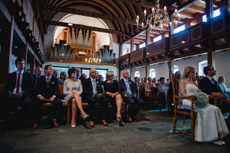 Hochzeit, Fotograf, lifestyle, Hamburg, Kathrin Stahl022