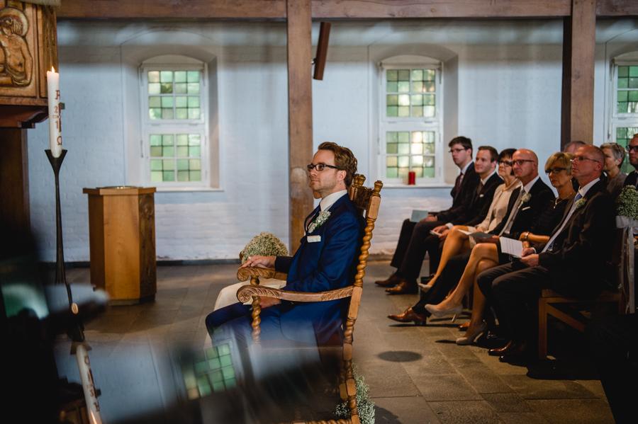 Hochzeit, Fotograf, lifestyle, Hamburg, Kathrin Stahl024