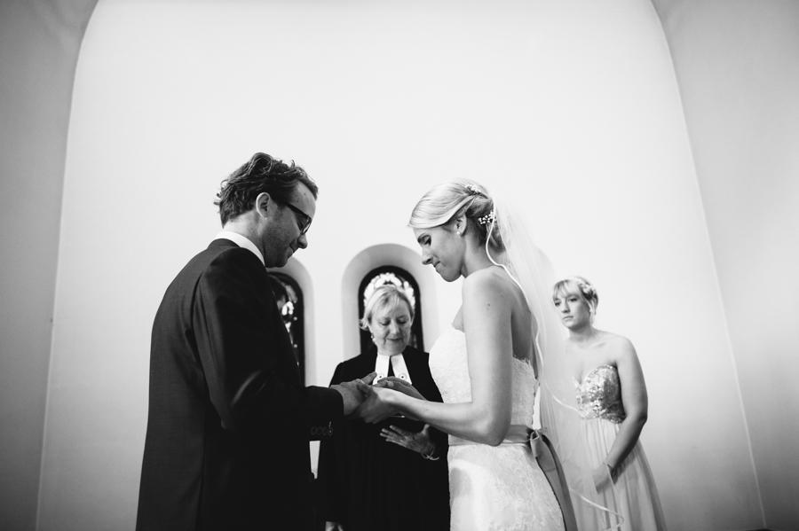 Hochzeit, Fotograf, lifestyle, Hamburg, Kathrin Stahl025