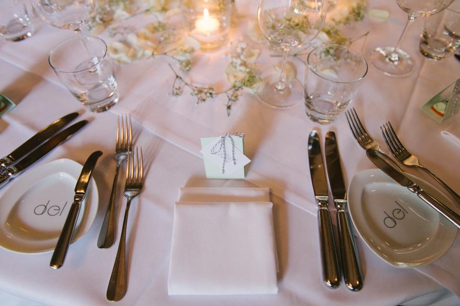 Hochzeit, Fotograf, lifestyle, Hamburg, Kathrin Stahl032