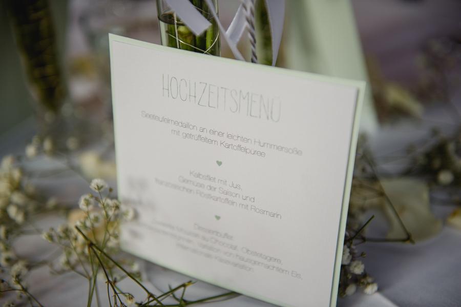 Hochzeit, Fotograf, lifestyle, Hamburg, Kathrin Stahl035