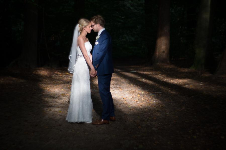 Hochzeit, Fotograf, lifestyle, Hamburg, Kathrin Stahl043