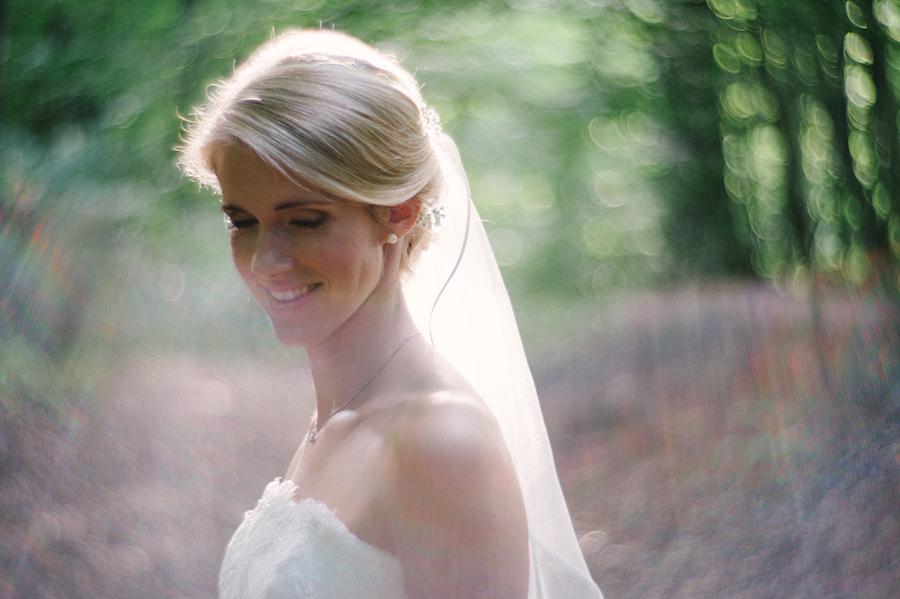 Hochzeit, Fotograf, lifestyle, Hamburg, Kathrin Stahl044