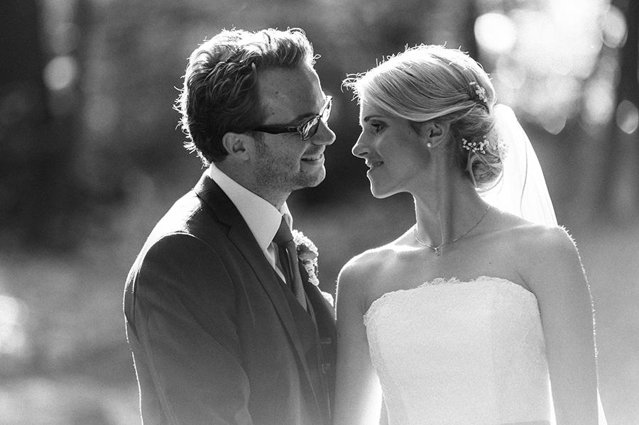 Hochzeit, Fotograf, lifestyle, Hamburg, Kathrin Stahl046