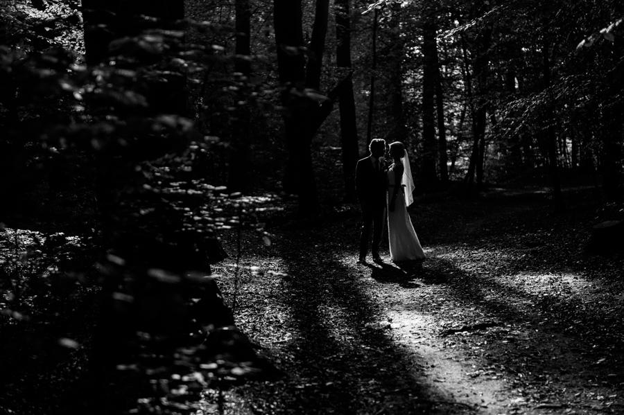 Hochzeit, Fotograf, lifestyle, Hamburg, Kathrin Stahl048