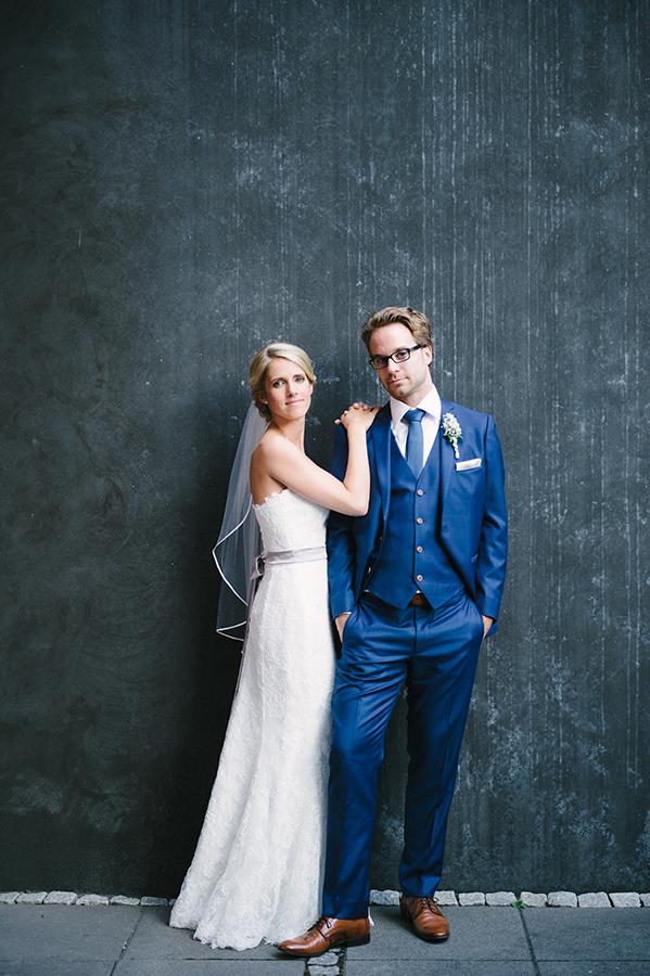 Hochzeit, Fotograf, lifestyle, Hamburg, Kathrin Stahl049