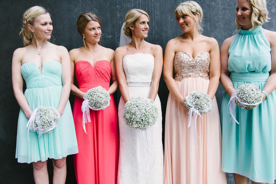 Hochzeit, Fotograf, lifestyle, Hamburg, Kathrin Stahl053