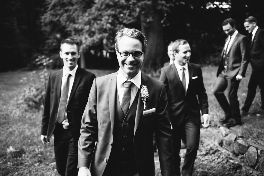 Hochzeit, Fotograf, lifestyle, Hamburg, Kathrin Stahl055