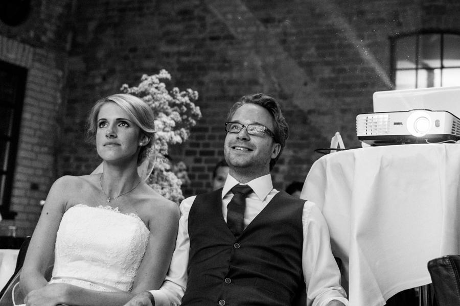 Hochzeit, Fotograf, lifestyle, Hamburg, Kathrin Stahl060
