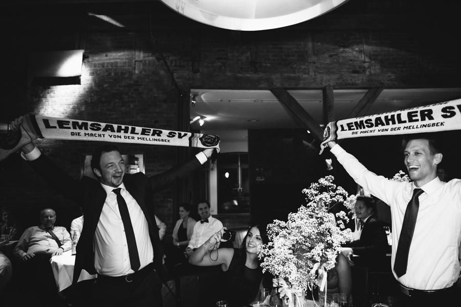 Hochzeit, Fotograf, lifestyle, Hamburg, Kathrin Stahl062