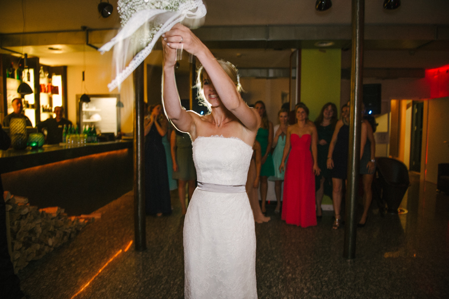 Hochzeit, Fotograf, lifestyle, Hamburg, Kathrin Stahl063