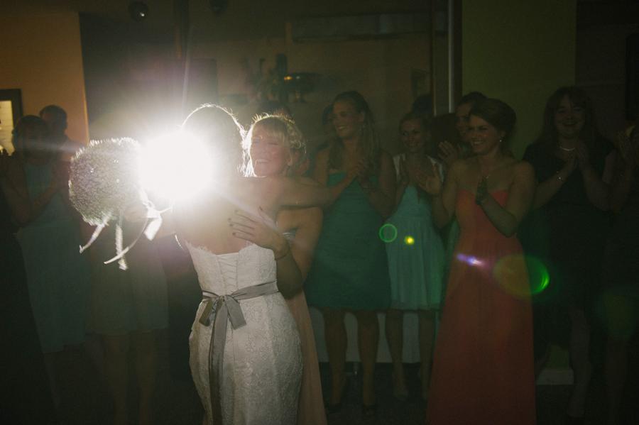 Hochzeit, Fotograf, lifestyle, Hamburg, Kathrin Stahl065