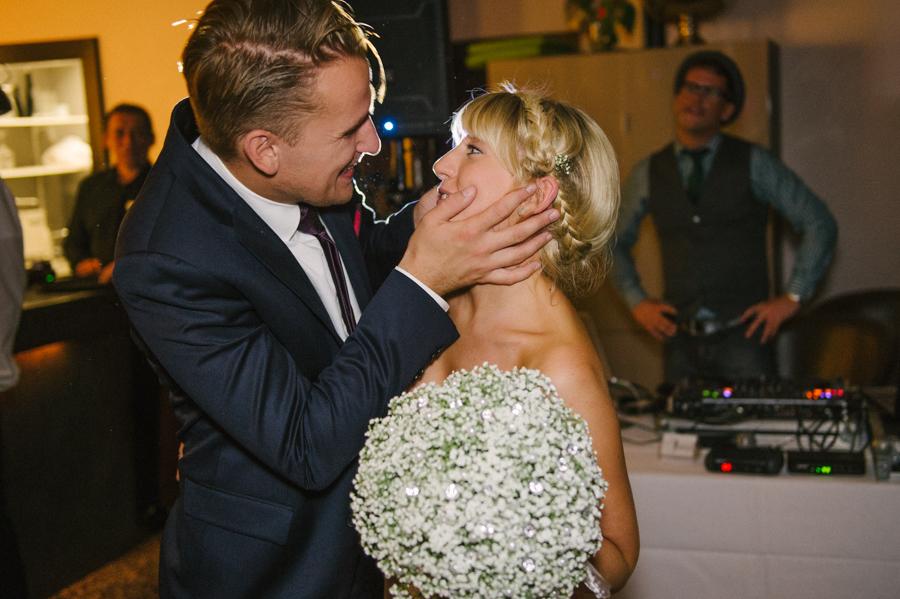 Hochzeit, Fotograf, lifestyle, Hamburg, Kathrin Stahl066