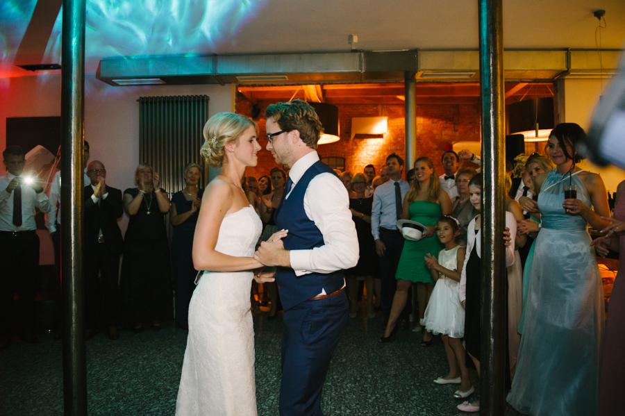 Hochzeit, Fotograf, lifestyle, Hamburg, Kathrin Stahl067