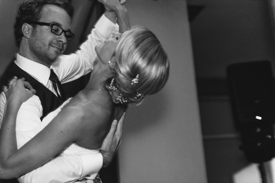 Hochzeit, Fotograf, lifestyle, Hamburg, Kathrin Stahl068